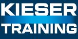 Kieser Training Chemnitz