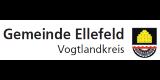 Gemeinde Ellefeld