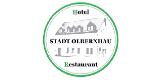 Hotel Stadt Olbernhau