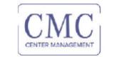 CMC Center Management Chemnitz GmbH