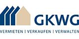 GKWG - Kreis-Wohnbau-GmbH Lindau (Bodensee)