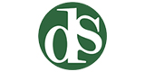 DS Holding GmbH