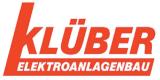 Klüber Elektroanlagenbau GmbH