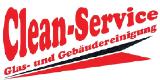 Clean Service Rüger