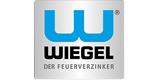 Wiegel Verwaltung GmbH & Co KG
