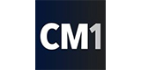 CM1 GmbH c/o Münchner Technologiezentrum (MTZ)