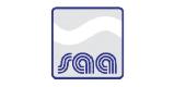 Schaltanlagen Auerbach GmbH