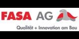 FASA AG Hoch-, Tief- und Ingenieurbau