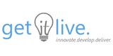 get it live GmbH