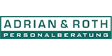 über Adrian & Roth Personalberatung GmbH