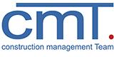 cmT Germany GmbH