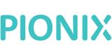 Pionix GmbH