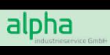 Alpha Industrieservice GmbH