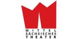 Mittelsächsische Theater und Philharmonie gGmbH