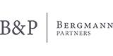 B&P GmbH & Co. KG