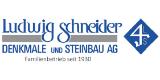 Ludwig Schneider Denkmale und Steinbau AG