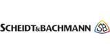 Scheidt & Bachmann Signalling Systems GmbH