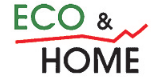 Energy Consulting & Home Service Zwickau GmbH