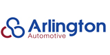 Arlington Automotives