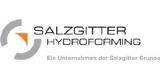 Logo Salzgitter Hydroforming Verwaltungs GmbH