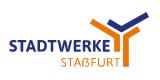 Stadtwerke Staßfurt GmbH
