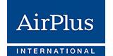 Lufthansa AirPlus Servicekarten GmbH
