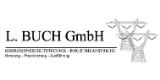 L. Buch GmbH