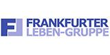 Frankfurter Leben Holding GmbH & Co. KG