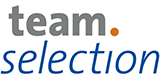 team selection GmbH