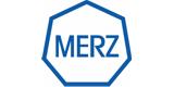 Merz Therapeutics