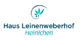 Haus Leinenweberhof Hainichen