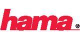 Hama GmbH & Co KG