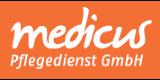 Medicus Pflegedienst GmbH