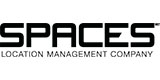 spaces mgt GmbH