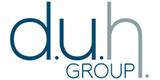 D.U.H. GmbH & Co. KG