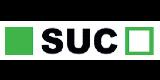 SUC Sächsische Umweltschutz-Consulting GmbH
