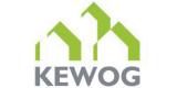 KEWOG Kommunale Entwicklungs- und Wohnungsbaugesellschaft mb