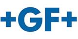 GF Casting Solutions Leipzig GmbH