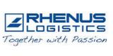 Rhenus: people! Hof GmbH