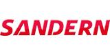 Sandern Schneid- und Umformtechnik GmbH & Co. KG