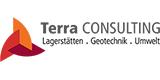 TERRA CONSULTING GmbH