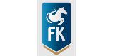 FK Pferdetransporter