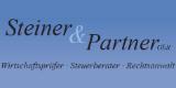 Steiner & Partner GbR