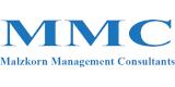 MMC Malzkorn Management Consultants