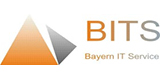 Bits Bayern IT Service