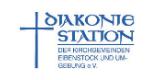 Diakoniestation der Kirchgemeinden Eibenstock und Umgebung e. V.