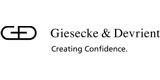 Giesecke+Devrient 3S GmbH