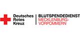 Deutsches Rotes Kreuz Blutspendedienst Mecklenburg-Vorpommern gGmbH