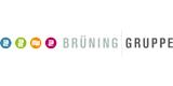 Brüning Group Germany GmbH