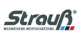 Autohaus Strauß GmbH